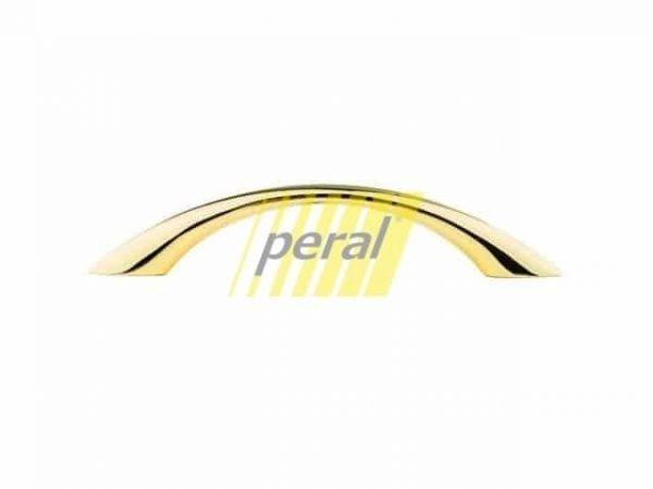 Ручка мебельная US 2603/96 аналог