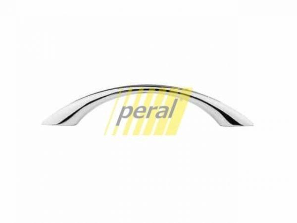 Ручка мебельная US 2604/128 аналог