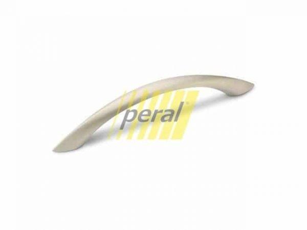 Ручка мебельная US 2606/96 аналог