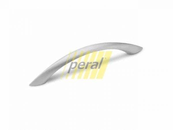 Ручка мебельная US 2608/96 аналог