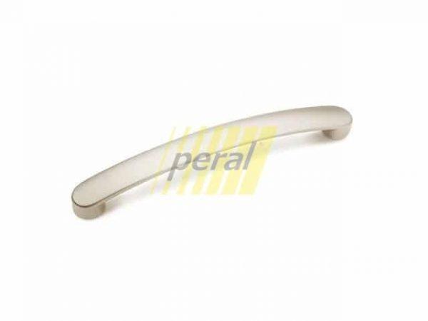 Ручка мебельная UU 7106/192
