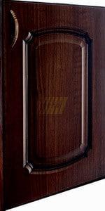stokgolm - Пленочные МДФ фасады «DI PORTES»