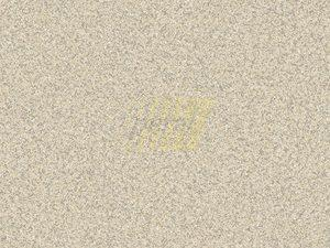 Столешница Kronospan <br>0283 PE Петра бежевая 4100x600x38 мм