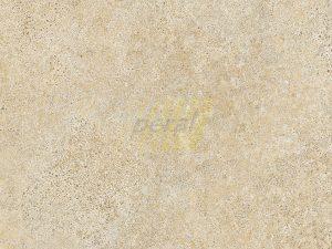 Столешница Kronospan <br>0430 PE Песок 4100x600x38 мм
