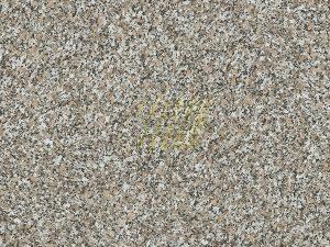 Столешница Kronospan 0994 (K204) PE Гранит