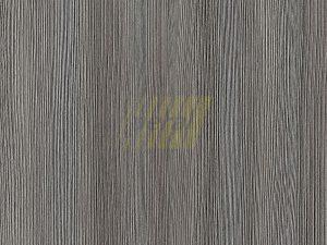 Столешница Kronospan <br>6172 WO Сосна (Пиния) 4100x600x38 мм