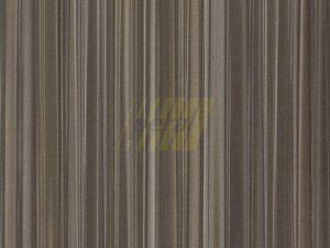 Столешница Kronospan <br>6210 SМ Мистик Вуд 4100x600x38 мм