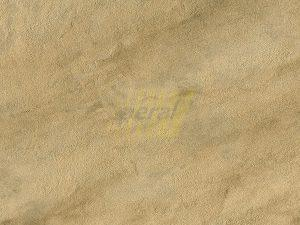 Столешница Kronospan 6522 BS Песчанник Нубия