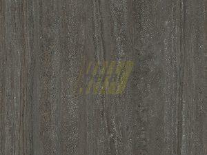 Столешница Kronospan <br>7437 (K213) RS Травертин темный 4100x600x38 мм