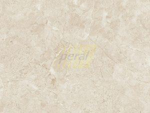 Столешница Kronospan 8626 (A495) PE Мрамор светлый