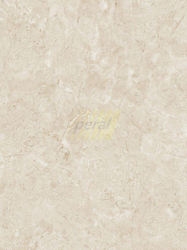 Столешница Kronospan <br>8626 (A495) PE Мрамор светлый 4100x600x38 мм