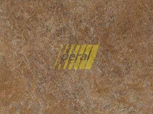 Столешница Kronospan <br>9541 PE Касанора 4100x600x38 мм