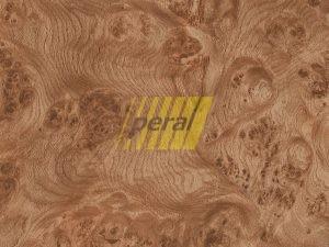 Столешница Kronospan <br>9596 РЕ Золотые сучки 4100x600x38 мм