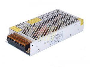 Трансформатор LED 100Вт 12v