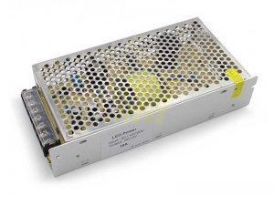 Трансформатор LED 120Вт 12v