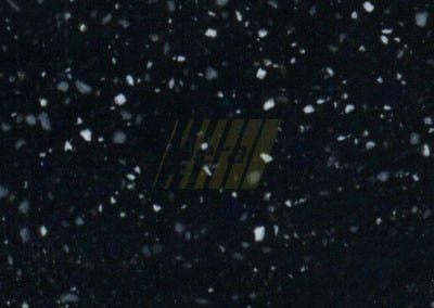 Tristone_Klassik_S_119_Night_Pearl