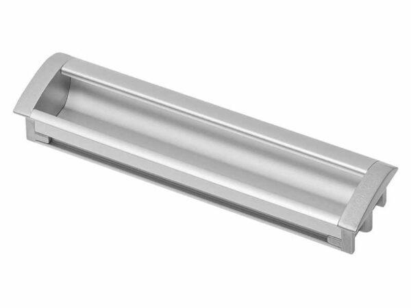Мебельная ручка GTV ua-01-326096-v1