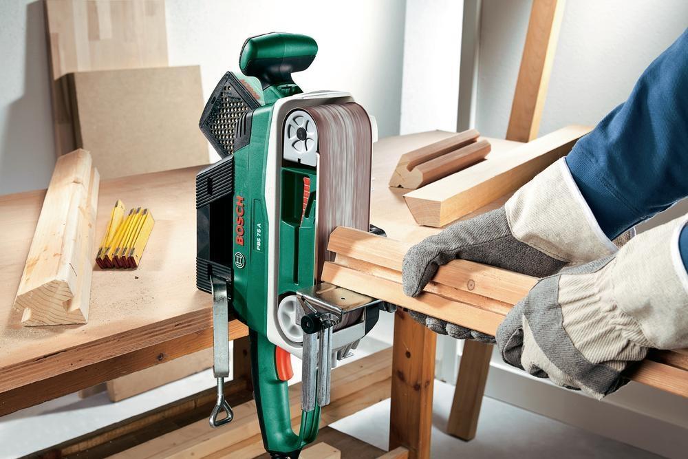 Столярные работы на заказ или демонтаж окон столяром
