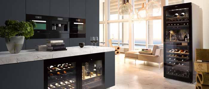 5 ошибок в дизайне кухни, которые тяжело будет исправить